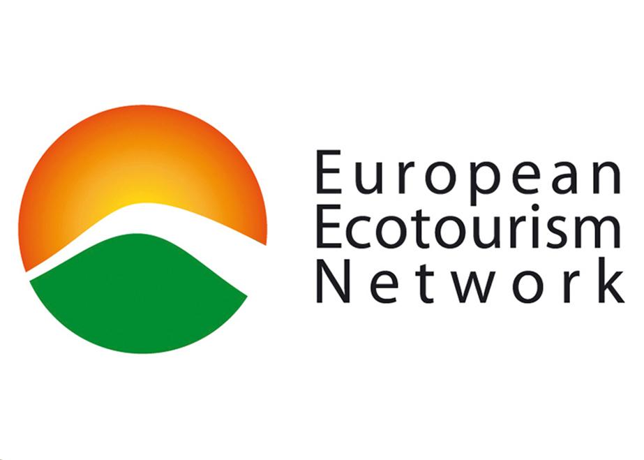 Ecolnet, Certificación de Calidad European Ecotourism Network