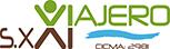 Agencia Viajes Viajero Siglo XXI