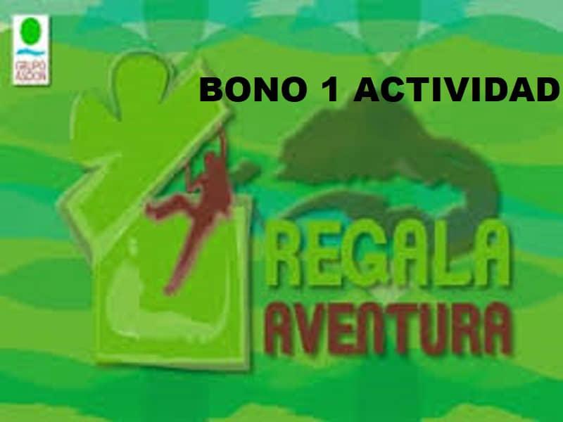 Bono 1 Actividad