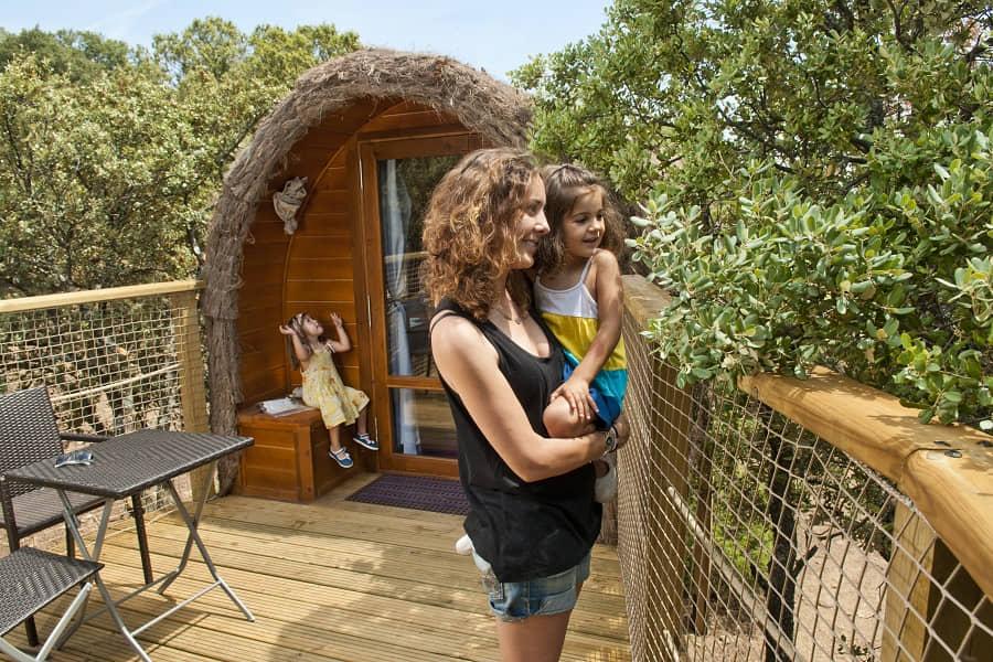 Centro Monte Holiday Ecoturismo