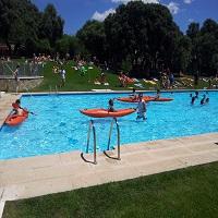 atividades_en_la_piscina