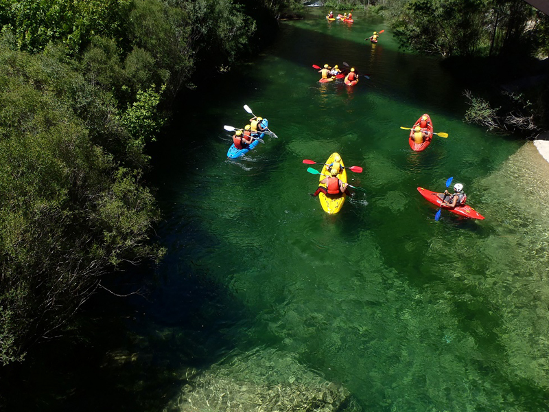 campamento-aventura-alto-tajo-grupoasdon