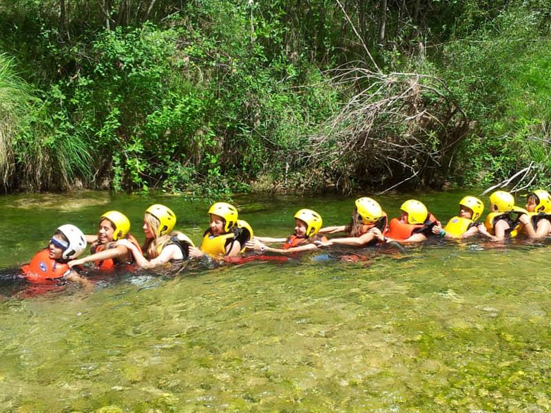 campamento-aventura-trenecito-grupoasdon