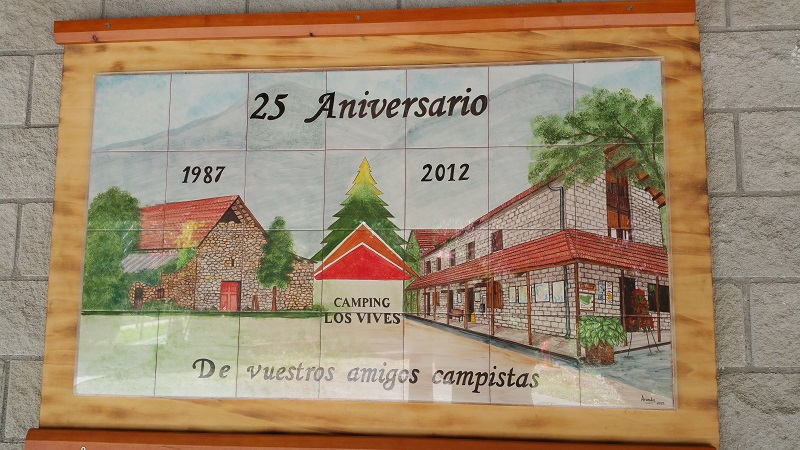 25 Años cumpliendo sueños