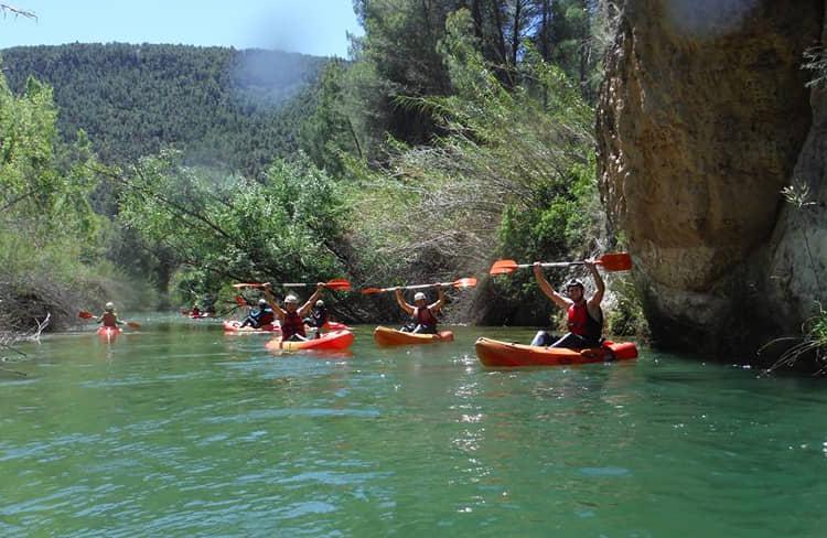 actividades-centro-albacete-grupoasdon