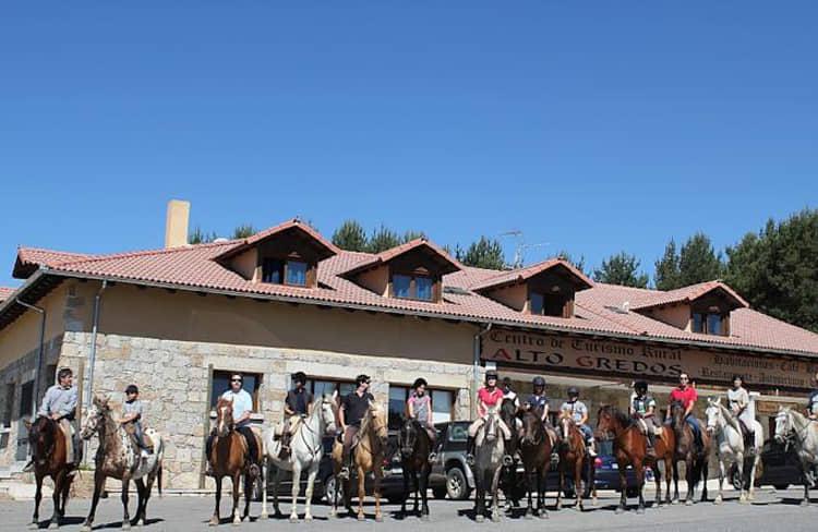 ruta-caballos-gredos-grupoasdon