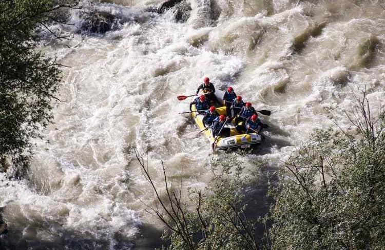 rafting-rio-genil-cordoba-grupoasdon_copia
