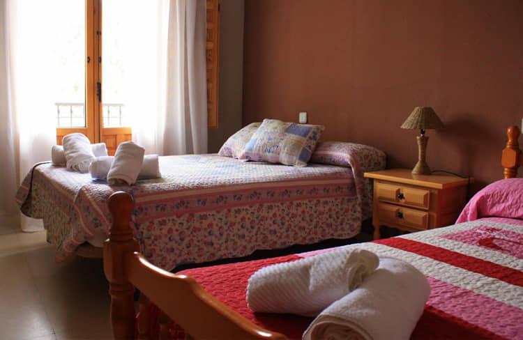 hotel-hosquillo-grupoasdon