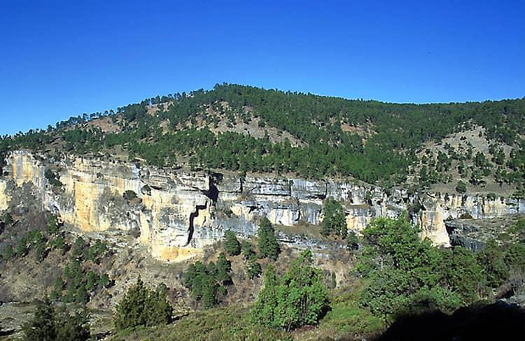 parque-serranilla-cuenca-grupoasdon