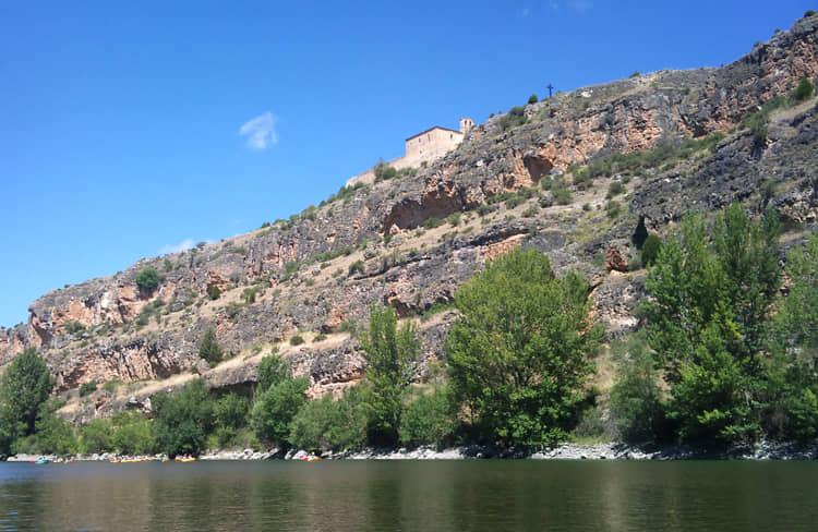 parque-natural-rio-duraton-grupoasdon