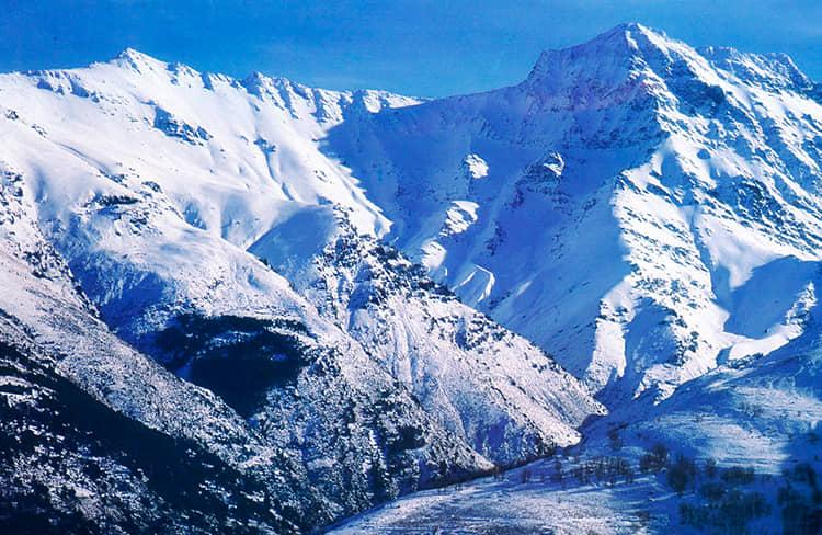 sierra-nevada-granada-grupoasdon