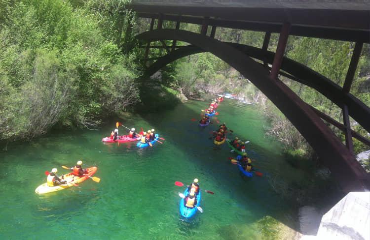 kayak-alto-tajo-grupoasdon