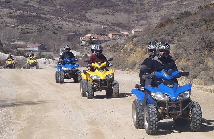 ruta-quads-alto-tajo-grupoasdon