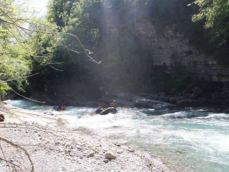 campamento-aventura-pirineos-2-grupoasdon