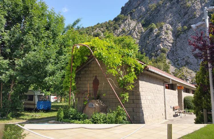 camping-valle-chistau-grupoasdon