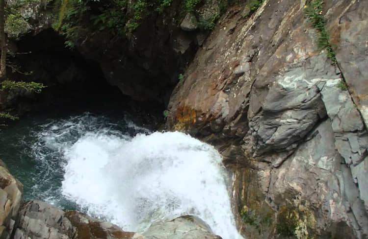 entorno-barranco-barrosa-grupoasdon