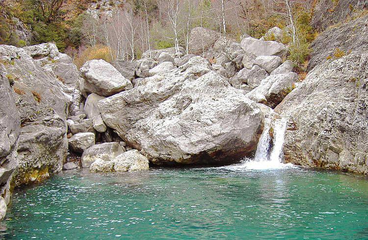 entorno-barranco-miraval-grupoasdon
