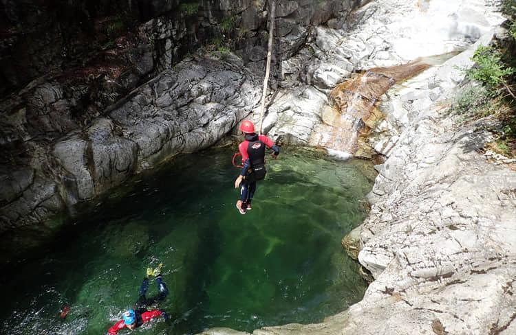turismo-activo-ordesa-grupoasdon