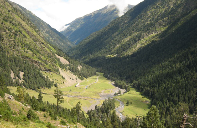 valle-trigoniero-grupoasdon