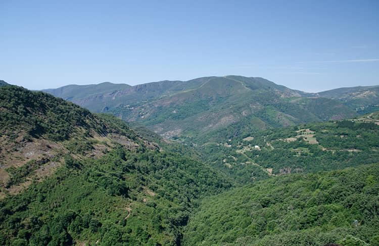 sierra-del-caurel-lugo-grupoasdon_copia