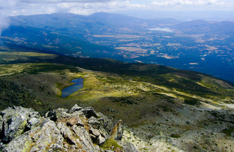 multiaventura-parque-nacional-guadarrama-grupoasdon