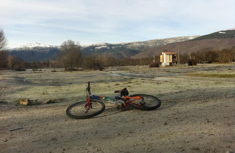 ruta-btt-valle-lozoya-grupoasdon