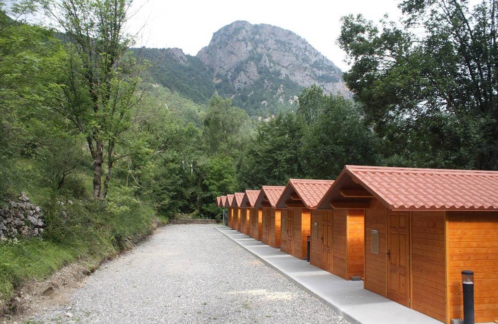 albergue-centro-pirineos-grupoasdon