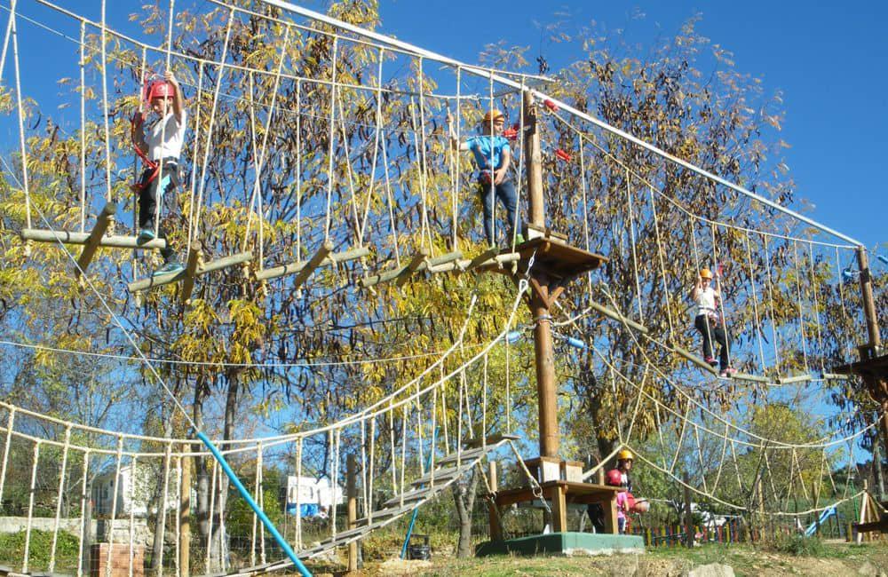 parque-multiaventura-lozoya-grupoasdon