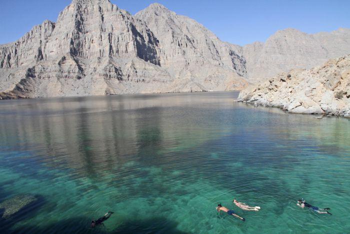 fiordos-oman-en-kayak-2-grupoasdon