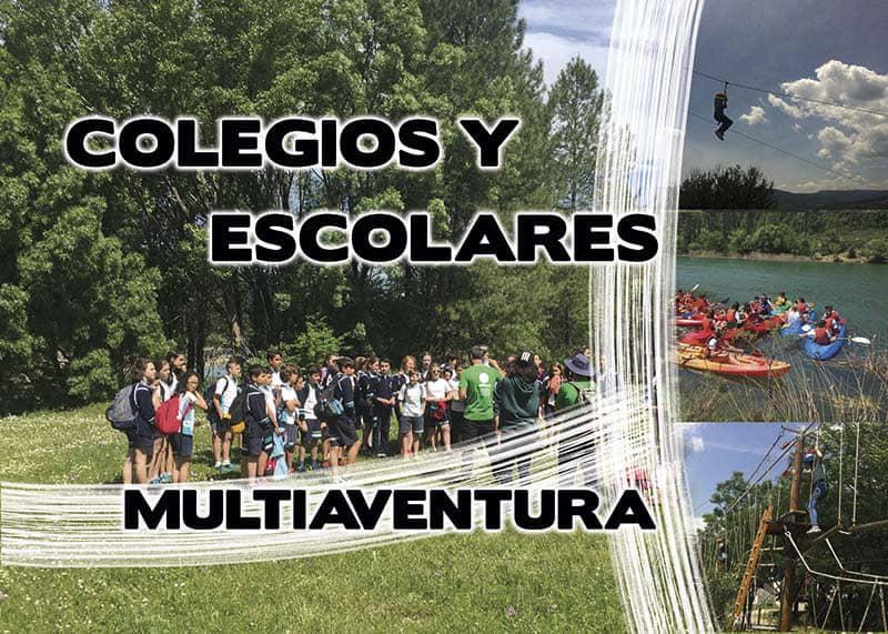 BANNER DE COLEGIOS Y ESCOLARES