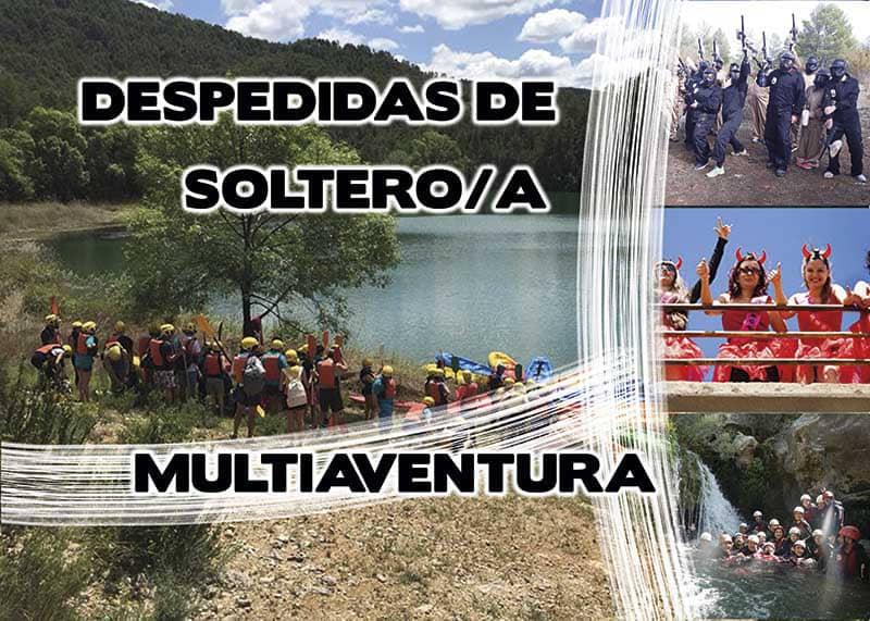 BANNER DESPEDIDAS DE SOLTERO/A