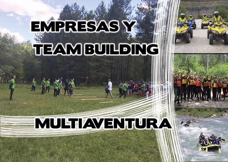 BANNER EMPRESAS Y TEAM BUILDING